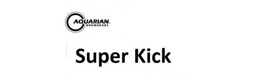 Super Kick I