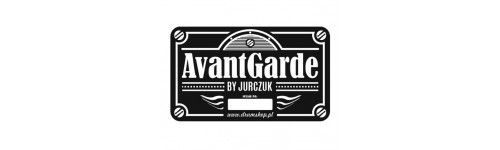 AvantGarde by Jurczuk
