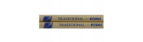 Traditional Oak