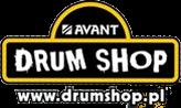 AVANT Drum Shop - sklep muzyczny z perkusjami Tama, Pearl