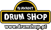 Sklep perkusyjny - Perkusja - Perkusje - Avant Drum Shop Poznań